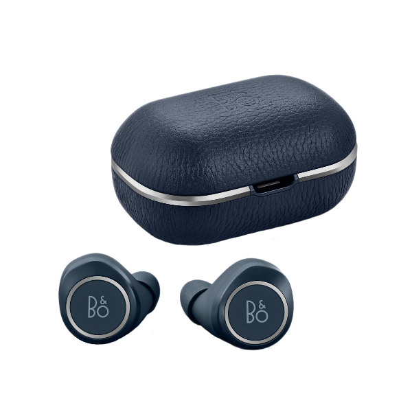 In Ear Headphones | Sydney Hi Fi Mona Vale