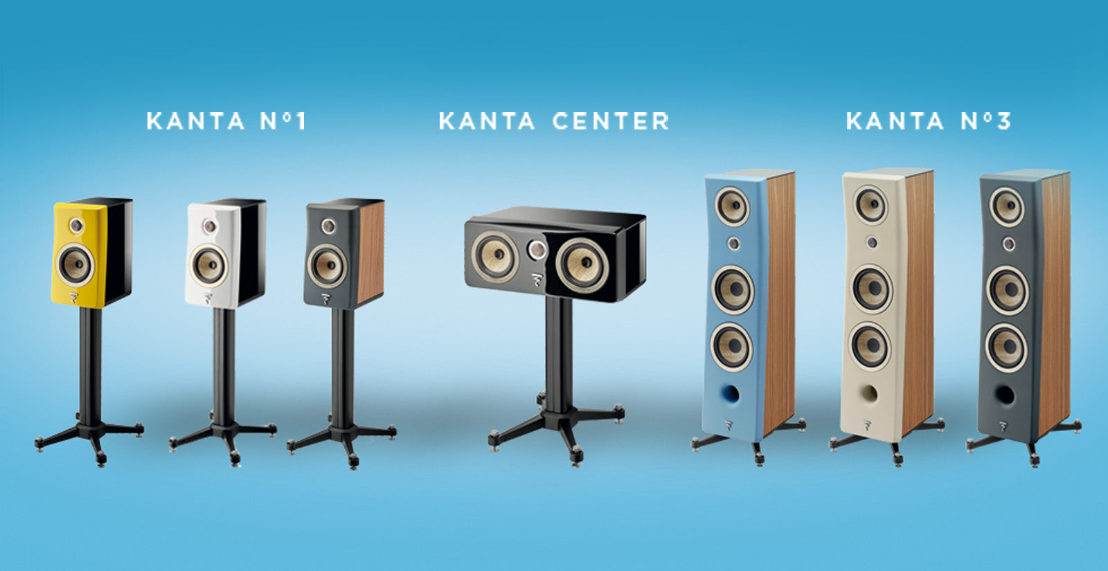 Sydney Hi Fi Mona Vale | Audio Visual Specialists for over 30 years