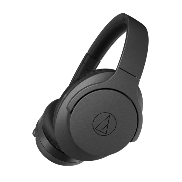 Wireless Noise Cancelling Headphones | Sydney Hi Fi Mona Vale