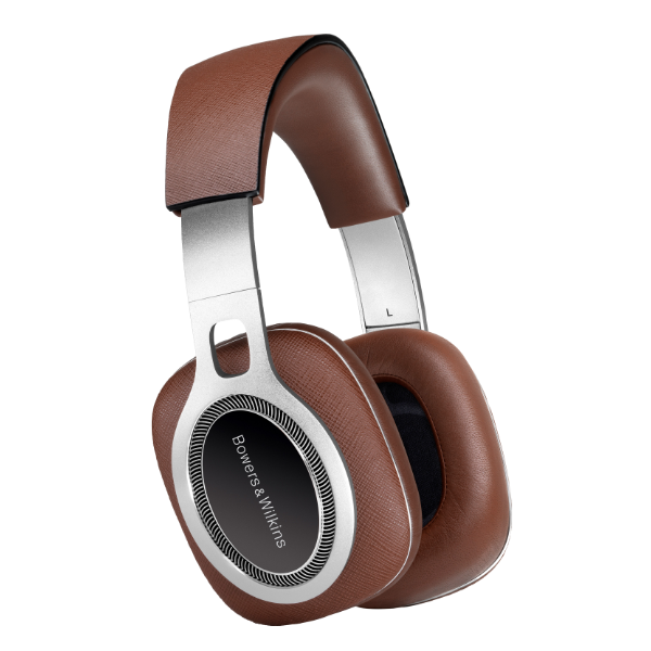 Over Ear Headphones | Sydney Hi Fi Mona Vale