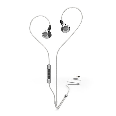 Beyerdynamic - Xelento Remote - In-Ear Headphones Australia