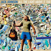 Jack Johnson - All the Light Above it Too Australia