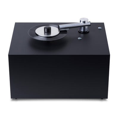 Pro-Ject - VC-S MKII - Record Cleaner Australia