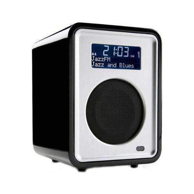 Ruark - R1 Mk3 - Digital Radio w/ Bluetooth Australia
