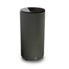 SVS PC-2000 Ported Cylinder Home Subwoofer Australia