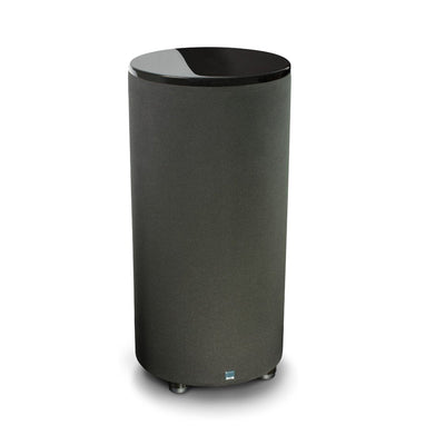 SVS - PC-2000 - Ported Cylinder Home Subwoofer Australia