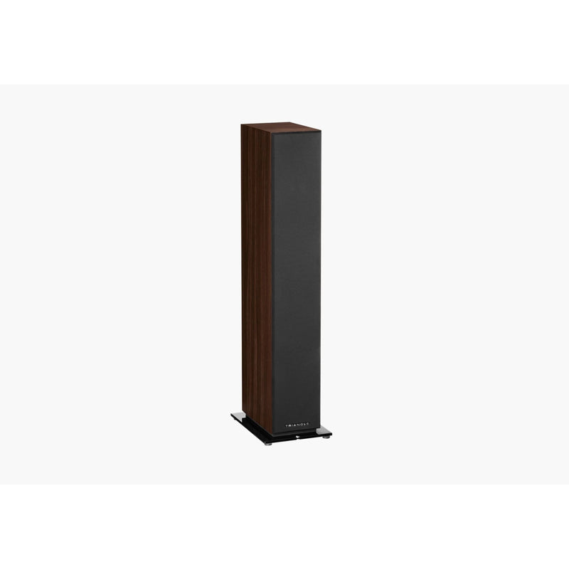 Triangle - Esprit Gaia EZ - Floor Standing Speakers Australia