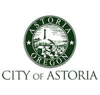 STATE OF EMERGENCY: Actual 911 calls to the Astoria Police Dept this week