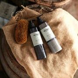 Hand and Body Wash Vintage Range by  Smith and Co from The Aromatherapy Co