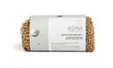 Aspar Exfoliating Body Mitt