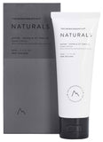 Naturals Range Hand Cream by The Aromatherapy Co