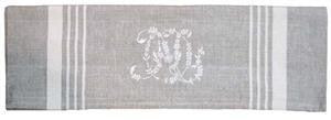 Tea Towel by French Country Collections