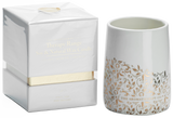 Therapy Range Limited Edition Christmas Candle by The Aromatherapy Co