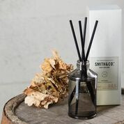 Diffuser Vintage Range by Smith and Co for The Aromatherapy Co