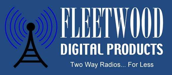 Keep Your Amateur Ham Radio Powered and Running - #hamradio-Fleetwood Digital