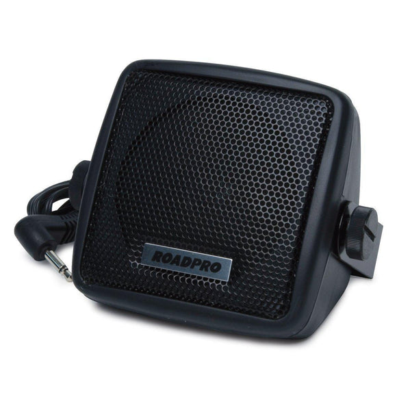 Mobile Radio / Base Station Accessories-Fleetwood Digital
