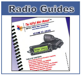 Amateur Ham Radio Books-Fleetwood Digital