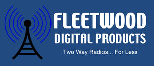 Fleetwood Digital