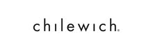 Chilewich Page Logo
