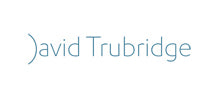 David Trubridge Page Logo