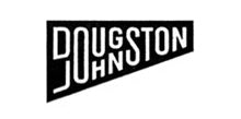 Doug Johnston Page Logo