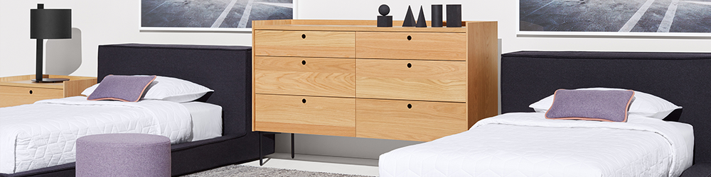 portable storage new picture three dovetail modern strong table dresser full bedroom covered square design laminated black wooden dressers drawers