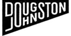 Doug Johnston Logo