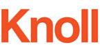 Knoll Page Logo