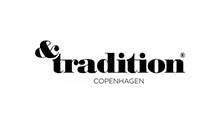 &Tradition Page Logo