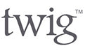 Twig UK Logo