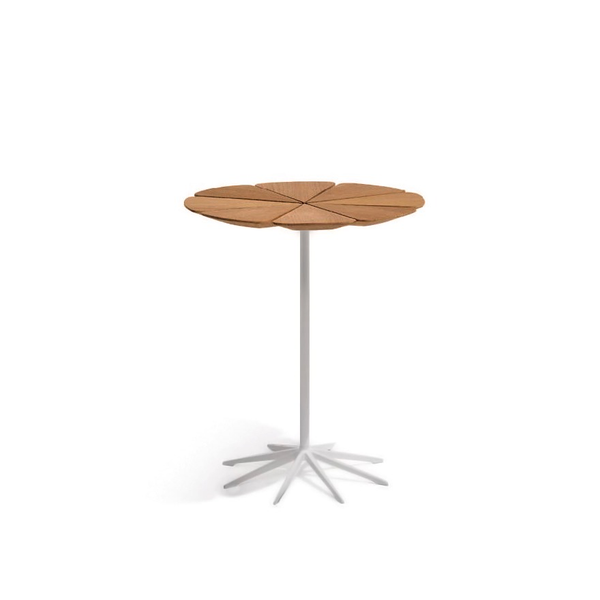 Knoll - Petal® End Table - Lekker Home - 14