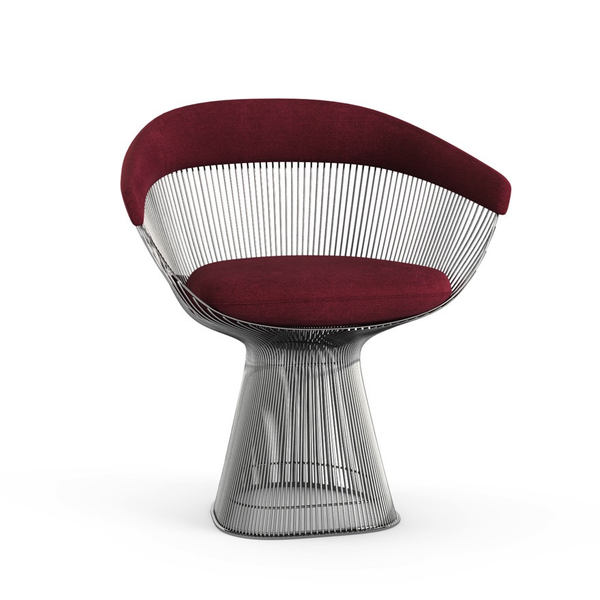 Knoll - Platner Arm Chair - Lekker Home - 15