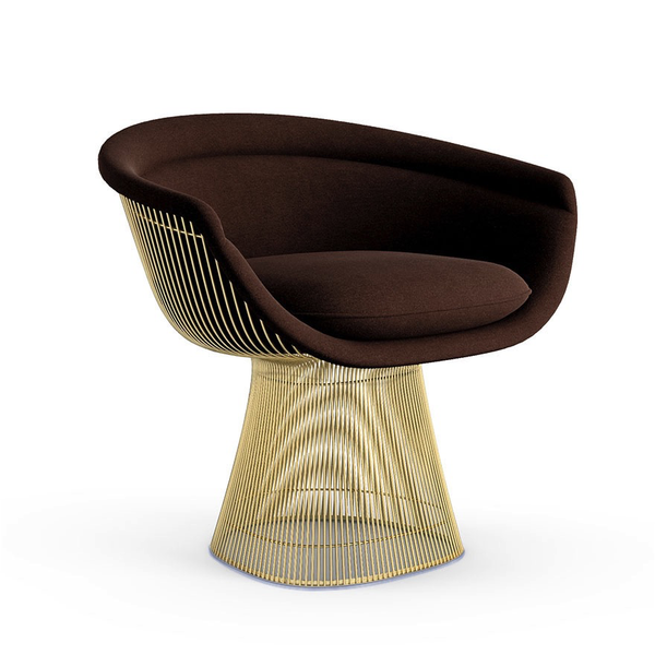 Knoll - Platner Lounge Chair - Lekker Home - 17
