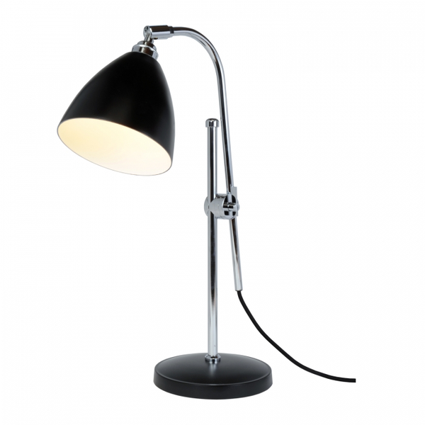 Original BTC - Task Table Lamp - Lekker Home - 1