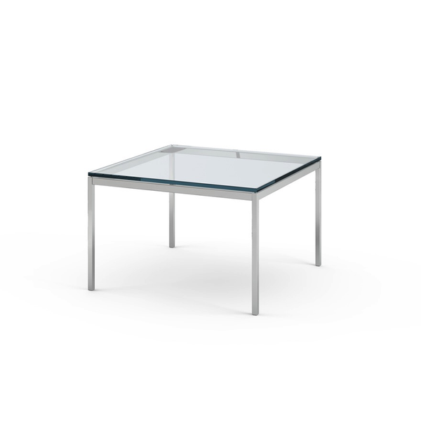 Knoll - Florence Knoll End Table - Lekker Home - 20