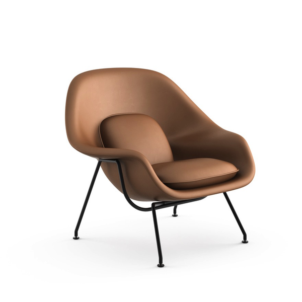 Knoll - Womb Chair Medium - Lekker Home - 10