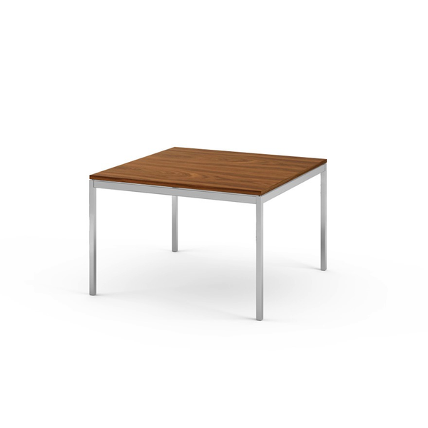 Knoll - Florence Knoll End Table - Lekker Home - 12