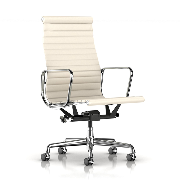 Herman Miller - Eames® Aluminum Group Executive Chair - Lekker Home - 11