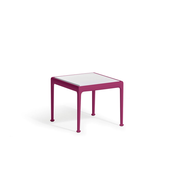 Knoll - 1966 End Table - Lekker Home - 9