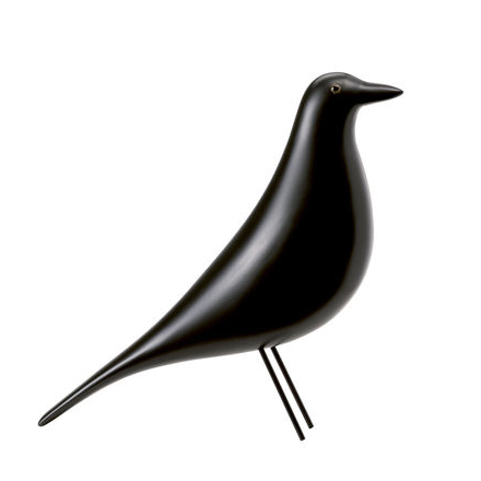 Vitra - Eames House Bird - Lekker Home