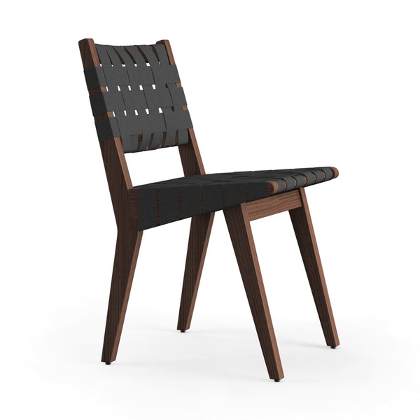 Knoll - Risom Side Chair - Lekker Home