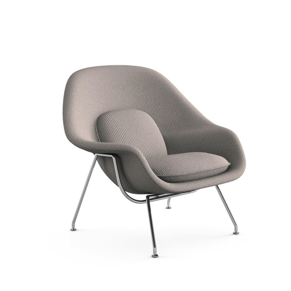 Knoll - Womb Chair Medium - Lekker Home - 6
