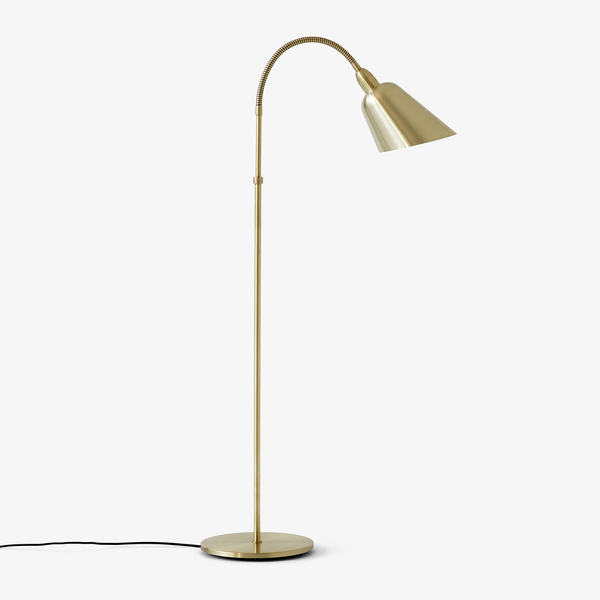 &Tradition - Bellevue Floor Lamp - Lekker Home - 2