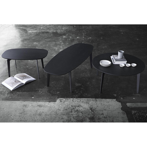 Fritz Hansen - Join™ Coffee Table - Lekker Home - 4