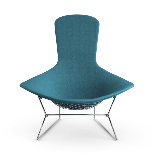 Knoll - Bertoia Bird Chair - Lekker Home - 14