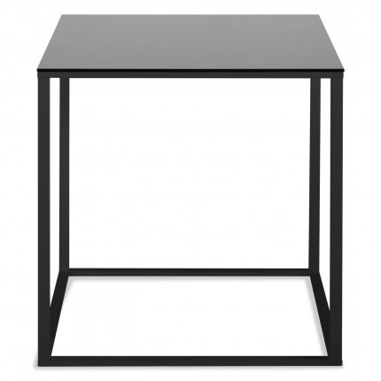 Blu Dot - Minimalista Side Table - Lekker Home - 1
