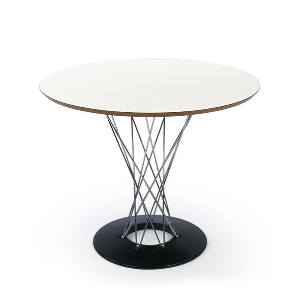 Knoll - Cyclone™ Dining Table - Lekker Home