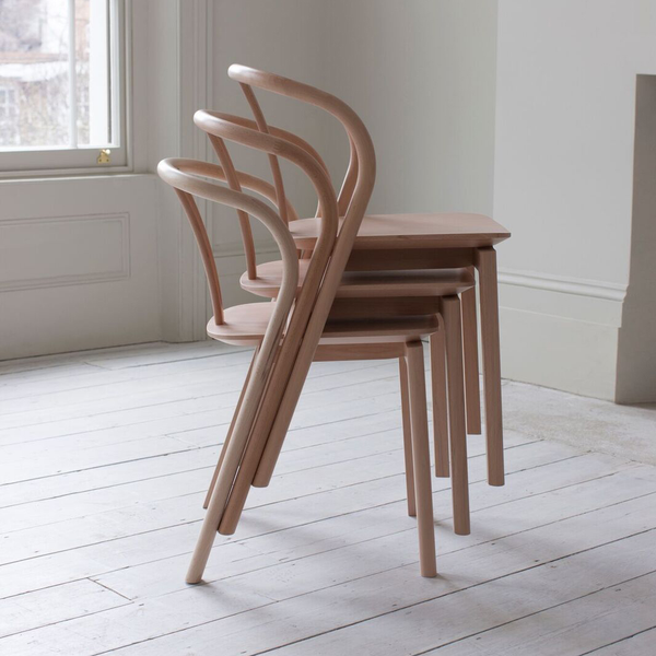 Ercol - Flow Chair - Lekker Home - 4