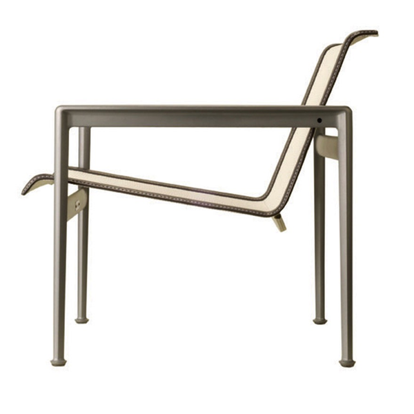 Knoll - 1966 Lounge Chair - Lekker Home - 4