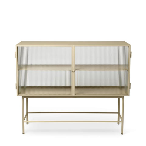 Ferm Living - Haze Sideboard - Lekker Home